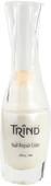 Trind Nail Repair Color - Pure Pearl (0.30 fl. oz. / 9 mL)