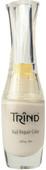 Trind Nail Repair Color - Lilac (0.30 fl. oz. / 9 mL)