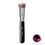 Sigma Beauty F82 - Round Kabuki Brush