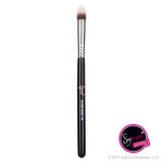 Sigma Beauty P86 - Precision Tapered Brush