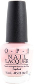 OPI I  Love Applause