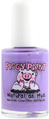 Piggy Paint Periwikle Little Star