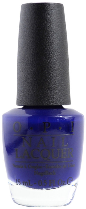 OPI Umpires Come Out At Night