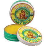 Badger Balm Baby Balm (2 oz. / 56 g)