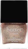 Butter London Dust-Up (Textured)