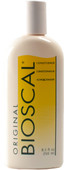 Bioscal Original Conditioner (8.5  fl. oz. /  250 mL)