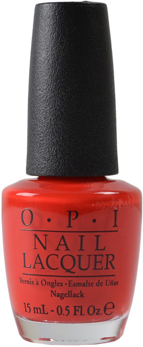 Opi Coca Cola Nail Polish Collection Partial: OPI Coca-Cola Red, Free Shipping At Nail Polish Canada