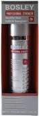 Bosley Healthy Hair Follicle Energizer (1 fl. oz. / 30 mL)