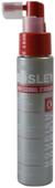 Bosley Healthy Hair Follicle Nourisher (2.5 fl. oz. / 75 mL)