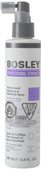 Bosley Medium Hold Non-Aerosol Hair & Fibre Hold Spray (6.8 fl. oz. / 200 mL)