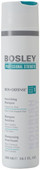 Bosley Defense Nourishing Shampoo - Non Color Treated Hair (10.1 fl. oz. / 300 mL)