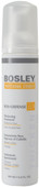 Bosley Defense Thickening Treatment - Color Treated Hair (6.8 fl. oz. / 200 mL)