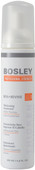 Bosley Revive Thickening Treatment - Color Treated Hair (6.8 fl. oz. / 200 mL)