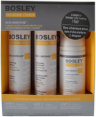 Bosley Defense Kit - Color Treated Hair