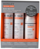 Bosley Revive Kit - Color Treated Hair