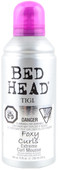 Bed Head Foxy Curls Extreme Curl Mousse (8.45 fl. oz. / 250 mL)