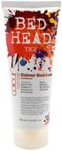 Bed Head Colour Combat Goddess Conditioner (6.76 fl. oz. / 200 mL)