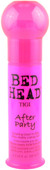 Bed Head After Party Smoothing Cream (3.4 fl. oz. / 100 mL)