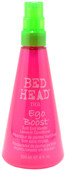 Bed Head Ego Boost Split End Mender Leave-In Conditioner (8 fl. oz. / 200 mL)
