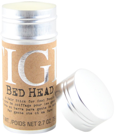 Bed Head Wax Hair Stick (2.7 oz. / 75 g) by Bed Head