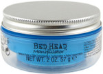 Bed Head Manipulator Texture Paste (2 oz. / 57 g)