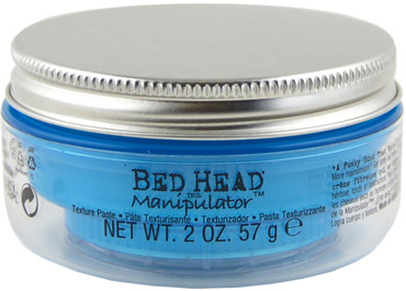 Bed Head Manipulator Texture Paste (2 oz. / 57 g)
