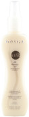 Biosilk Silk Therapy 17 Miracle Leave-In Conditioner (5.64 fl. oz. / 167 mL)