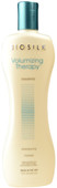 Biosilk Volumizing Therapy Shampoo (12 fl. oz. / 350 mL)