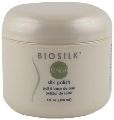 Biosilk Silk Polish (3 fl. oz. / 89 mL)