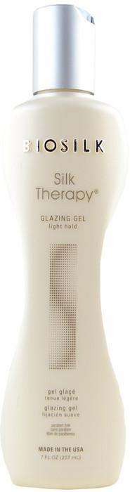 Biosilk Silk Therapy Glazing Gel (7 fl. oz. / 207 mL)