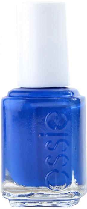 Essie Mesmerize nail polish