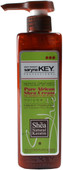 Saryna Key Volume Lift Pure African Shea Cream Leave-In Moisturizer (16.9 fl. oz. / 500 mL)