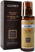 Saryna Key Damage Repair Pure African Shea Oil (3.74 fl. oz. / 110 mL)