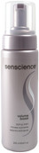 Senscience Volume Boost Styling Foam (6.8 fl. oz. / 200 mL)