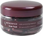 Senscience True Hue Color Protecting Treatment (28 Capsules)