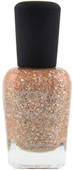 Zoya Bar (Textured Holographic Glitter)