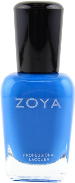 Zoya Ling