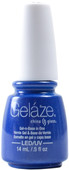 Gelaze Frostbite (UV / LED Polish)