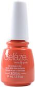 Gelaze Coral Star (UV / LED Polish)