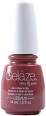 Gelaze Fifth Avenue (UV / LED Polish)
