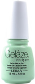 Gelaze Re-Fresh Mint (UV / LED Polish)