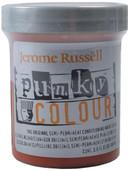 Punky Color Flame Semi-Permanent Hair Color (3.5 fl. oz. / 100 mL)