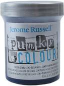 Punky Color Turquoise Semi-Permanent Hair Color (3.5 fl. oz. / 100 mL)