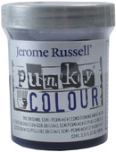 Punky Color Violet Semi-Permanent Hair Color (3.5 fl. oz. / 100 mL)