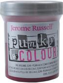 Punky Color Flamingo Pink Semi-Permanent Hair Color (3.5 fl. oz. / 100 mL)