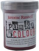 Punky Color Vermillion Red Semi-Permanent Hair Color (3.5 fl. oz. / 100 mL)