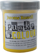 Punky Color Bright Yellow Semi-Permanent Hair Color (3.5 fl. oz. / 100 mL)