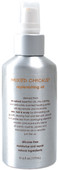 Mixed Chicks Replenishing Oil (6 fl. oz. / 177 mL)