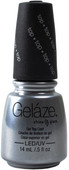 Gelaze Gel Top Coat (UV / LED)