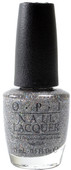 OPI My Voice A Little Norse